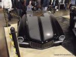 Toronto Auto Show15