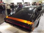 Toronto Auto Show23