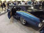Toronto Auto Show24