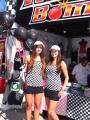 Toyota Grand Prix of Long Beach 2