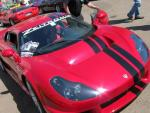 Toyota Grand Prix of Long Beach 3