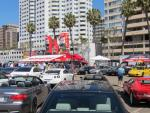 Toyota Grand Prix of Long Beach 4