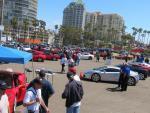 Toyota Grand Prix of Long Beach 10