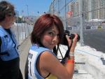 Toyota Grand Prix of Long Beach 13