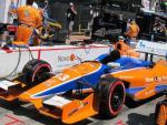 Toyota Grand Prix of Long Beach 15