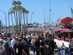 Toyota Grand Prix of Long Beach 16