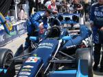 Toyota Grand Prix of Long Beach 17