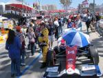 Toyota Grand Prix of Long Beach 33