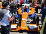 Toyota Grand Prix of Long Beach 34