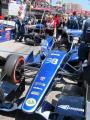 Toyota Grand Prix of Long Beach 21