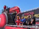 Toyota Grand Prix of Long Beach 23
