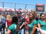 Toyota Grand Prix of Long Beach 24