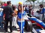 Toyota Grand Prix of Long Beach 27