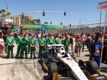 Toyota Grand Prix of Long Beach 28