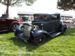 Transwest Buick GMC Car & Truck Show2