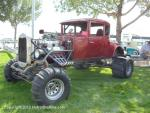 Transwest Buick GMC Car & Truck Show4