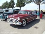 Transwest Buick GMC Car & Truck Show5