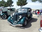 Transwest Buick GMC Car & Truck Show6