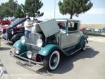 Transwest Buick GMC Car & Truck Show7