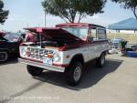 Transwest Buick GMC Car & Truck Show14