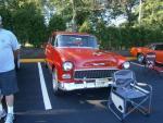 Tri County Cruisers Car Club Cruise Night3