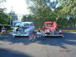 Tri County Cruisers Car Club Cruise Night8