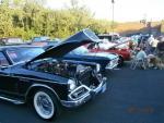 Tri County Cruisers Car Club Cruise Night54