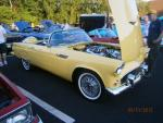 Tri County Cruisers Car Club Cruise Night60