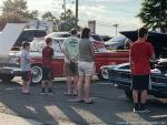 TRI COUNTY CRUISERS TUES NITE WENDY'S CRUISE3