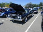 Tri-County Cruisers 26th Annual Car Show51