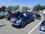 Tri-County Cruisers 26th Annual Car Show52