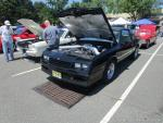 Tri-County Cruisers 26th Annual Car Show57