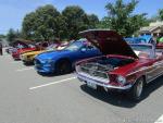 Tri-County Cruisers 26th Annual Car Show62