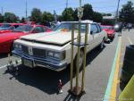 Tri-County Cruisers 26th Annual Car Show64