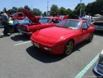 Tri-County Cruisers 26th Annual Car Show65