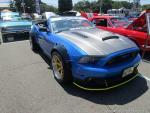 Tri-County Cruisers 26th Annual Car Show66