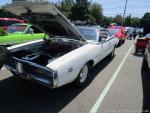Tri-County Cruisers 26th Annual Car Show72