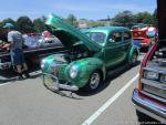 Tri-County Cruisers 26th Annual Car Show14