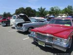 Tri-County Cruisers 26th Annual Car Show20