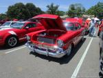 Tri-County Cruisers 26th Annual Car Show23