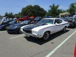 Tri-County Cruisers 26th Annual Car Show25