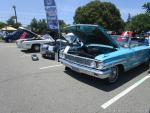 Tri-County Cruisers 26th Annual Car Show27