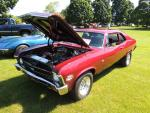 Trinity UCC 4th Annual Show and Shine Car Show17