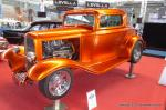 Tunning World Bodensee Germany16
