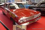 Tunning World Bodensee Germany17