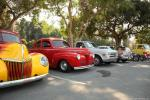 Twilight Cruise at the NHRA Museum12