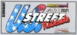 U. S. Street Nationals at Bradenton Motorsports Park84