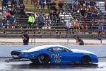 U. S. Street Nationals at Bradenton Motorsports Park3