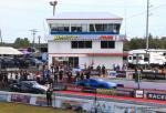 U. S. Street Nationals at Bradenton Motorsports Park4