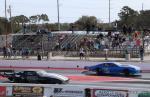 U. S. Street Nationals at Bradenton Motorsports Park5